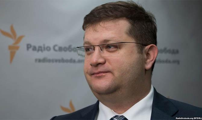 Импорт электроэнергии из Беларуси ухудшит отношения Украины с Литвой, - Арьев