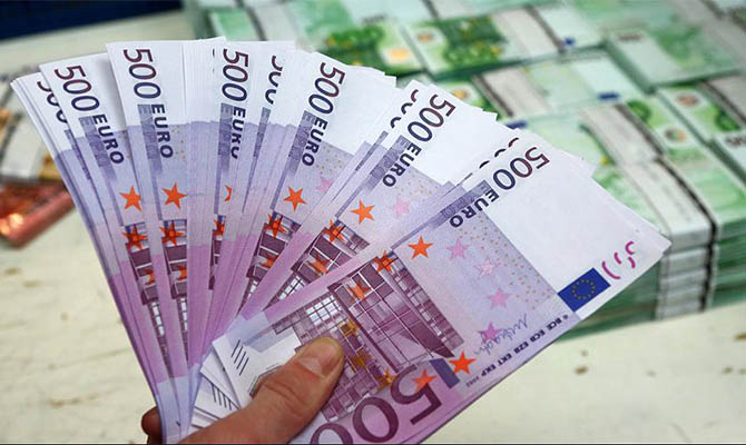 Эксперты назвали самые финансово благополучные страны ЕС