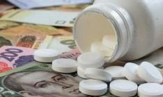 Группу фармкомпаний уличили в массовом подкупе врачей
