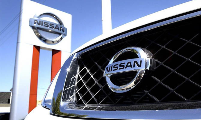 Nissan собирается выйти из альянса с Renault
