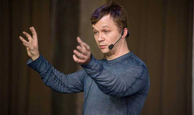 Милованов подтвердил планы создать миллион новых рабочих мест