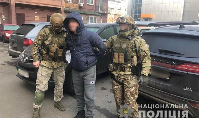 Задержали еще одного члена группы, причастной к убийству Окуевой