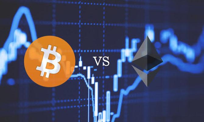 В сети Bitcoin прошла транзакция на $1,1 млрд