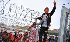 Турция решила не мешать беженцам добираться до Европы