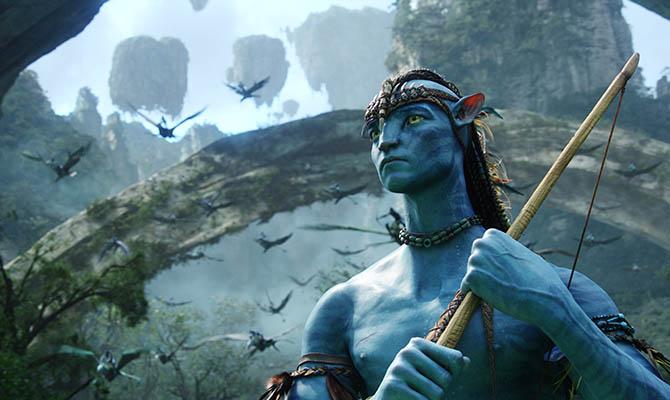 Мировые студии переносят премьеры фильмов на неопределенный срок