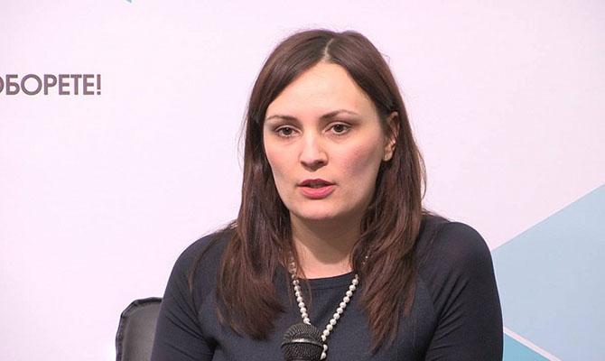 У Зеленского предрекают падение экономики на 5% при оптимистическом сценарии