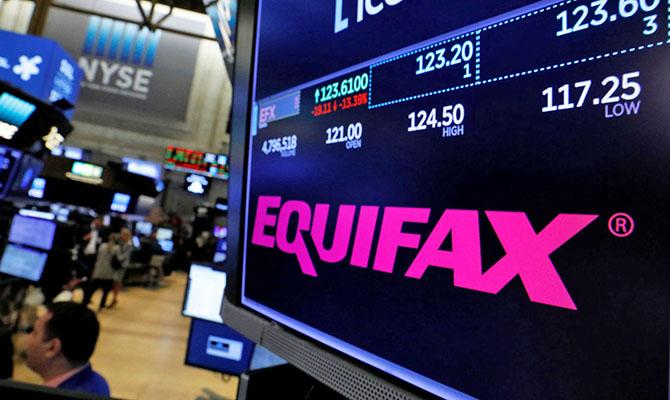 Американские индексы падают, несмотря на заявление ФРС о поддержке экономики