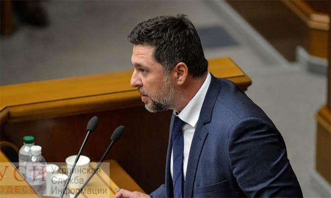 Ахметов платит жене потенциального министра энергетики больше миллиона