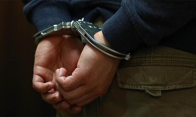 В Киеве поймали преступников, которые изготавливали и сбывали поддельные лекарства