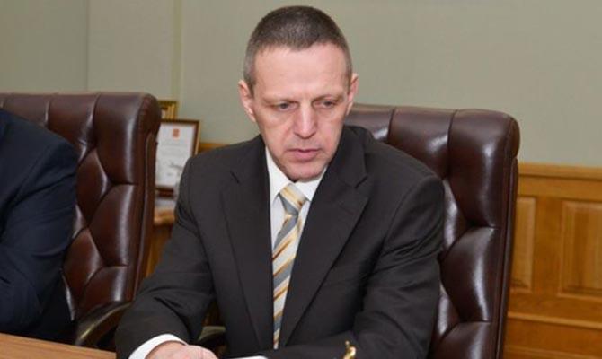 Журналисты выяснили, кто такой «Владимир Иванович», которого ищет следствие по делу MH17