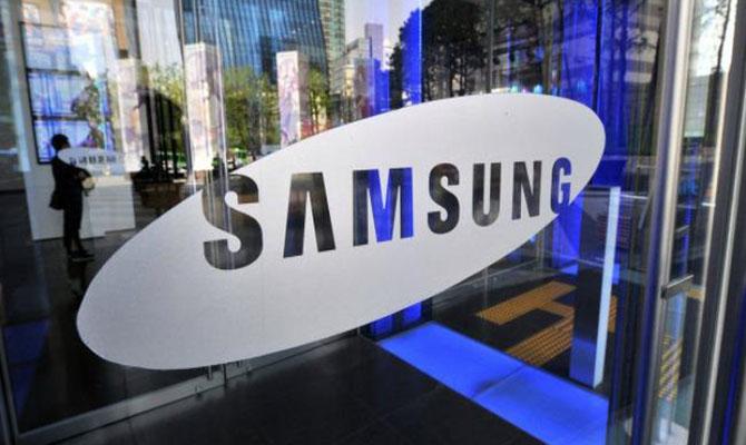 Samsung планирует выпустить собственную дебитовую карту