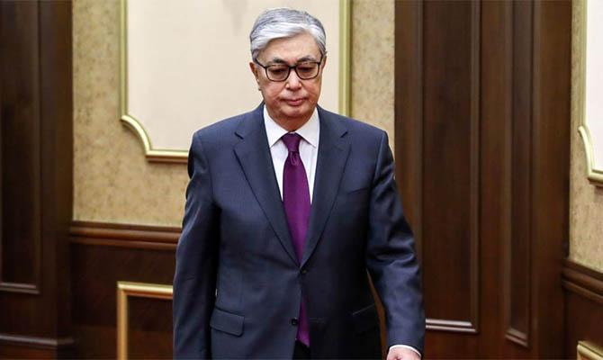 В Казахстане хотят ввести прогрессивную шкалу подоходного налога