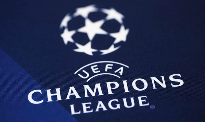 Лигу Чемпионов могут завершить в формате «Финала четырех»
