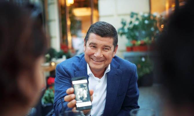Суд в Германии отказал Украине в экстрадиции беглого экс-депутата Онищенко