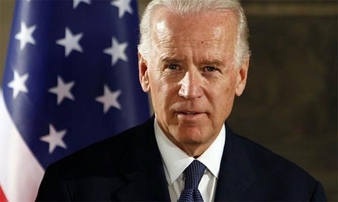 Байден получил нужное число голосов для выдвижения кандидатом в президенты США
