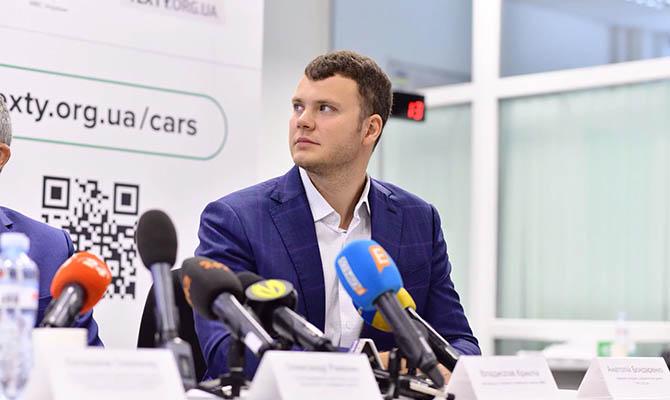 Танкер «Delfi» в Одессе собираются поднять до 20 июля
