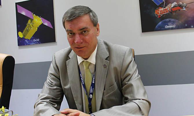 Кандидатуру Уруского повтороно внесли на должность вице-премьера