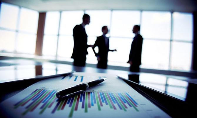Украина может подняться на 10-20 позиций в рейтинге Doing Business