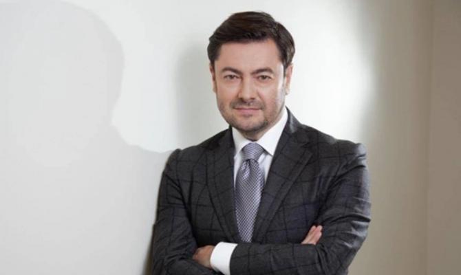 Руководитель аппарата Рады Штучный подал в отставку, - депутат