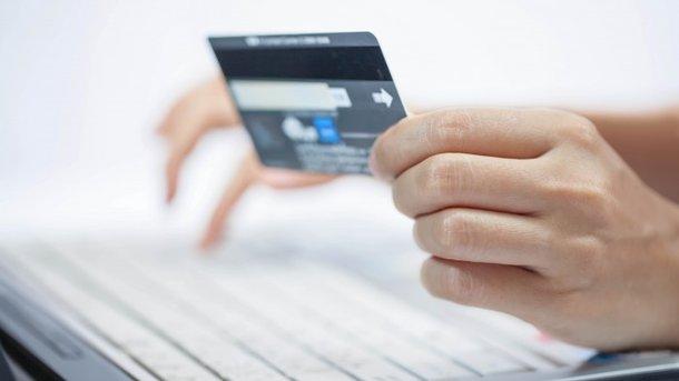 Кредит онлайн доступен с 18 лет