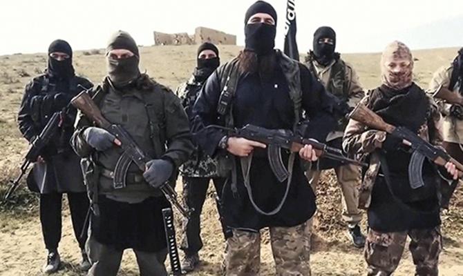 Боевики ИГИЛ атаковали деревню в Сирии, есть жертвы