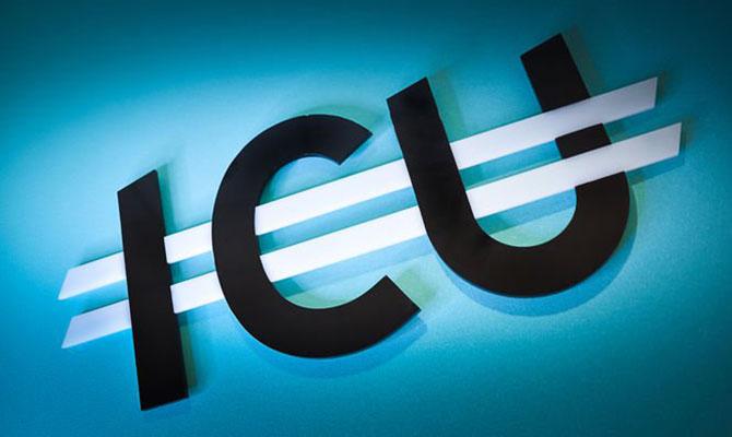 ICU прогнозирует падение ВВП Украины по итогам II квартала на 10-11%