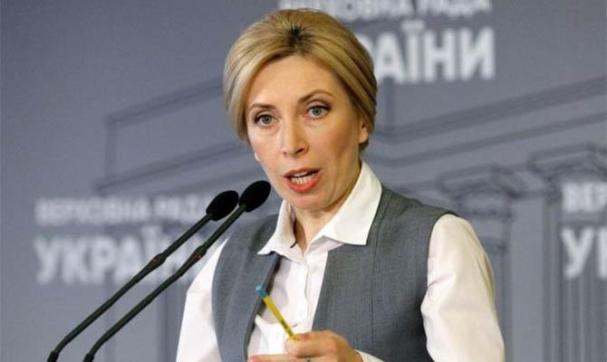 Кандидата в мэры Киева поймали на массовой скупке ботов в Instagram