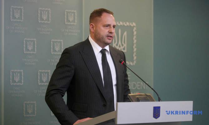 Украина добивается освобождения 22 крымских татар – России передали список