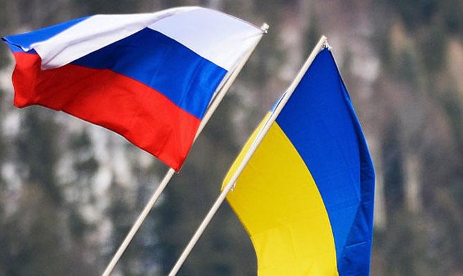 Кабмин разрешил Минюсту в 2020г закупить по переговорной процедуре юруслуги по искам «Украина против России»