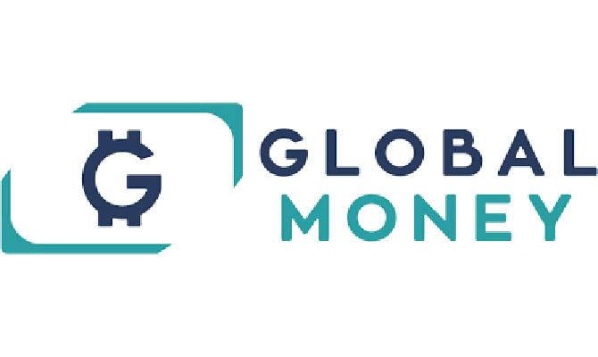 Платежную систему GlobalMoney снова используют в схеме для уклонения от уплаты налогов, - СМИ