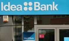 Владельца Idea Bank обвиняют в причастности к польской финансовой пирамиде
