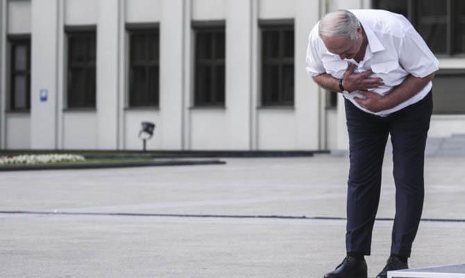 ЕС может согласовать санкции против Лукашенко уже в понедельник