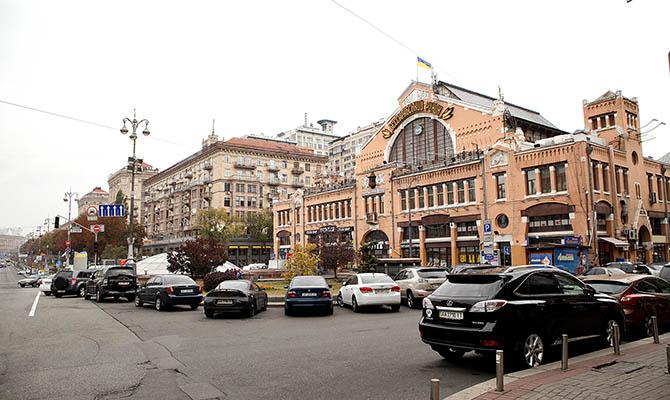 Создание общин ОСМД способствует лучше отстаивать интересы улиц, районов, городов и страны - кандидат в депутаты Киевсовета