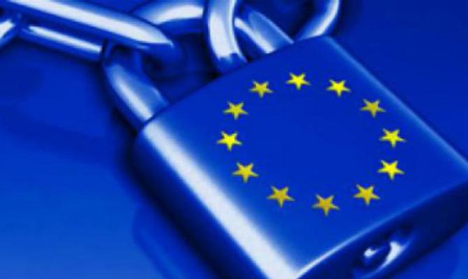 Украина присоединится к введенным санкциям ЕС против Беларуси, – Кулеба