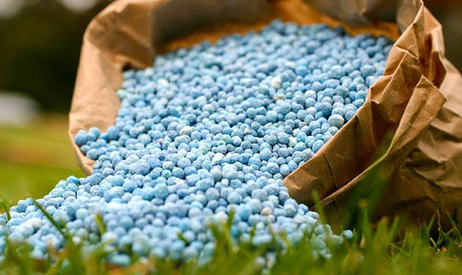 МКМТ приняла противоречащее позиции Минэкономики решение по импорту минудобрений в Украину, – расследование ЗН