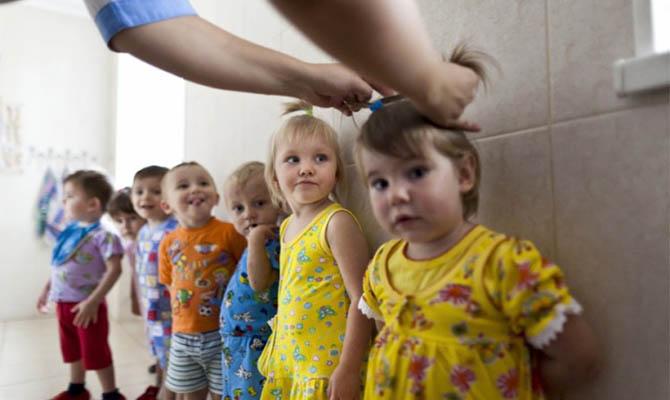 Ученые придумали простой способ повысить детский иммунитет