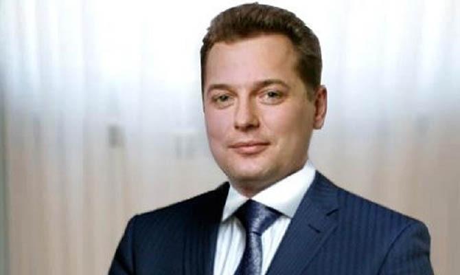 Экс-чиновник и глава «Альфа-Банка» Андрей Волков за 2 недели захватил больше 35 объектов столичной недвижимости