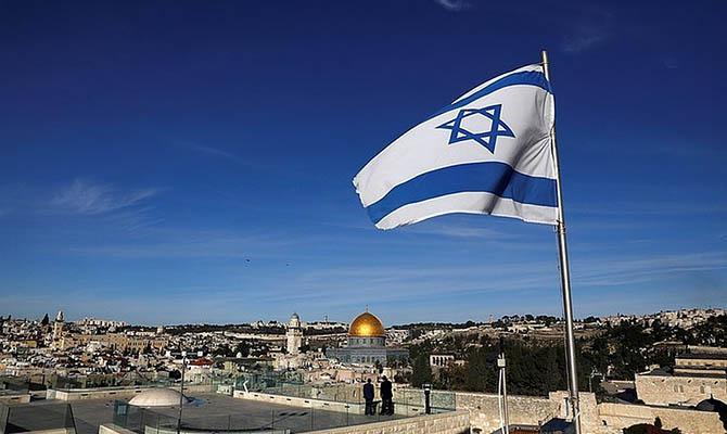 Израиль подписал первое соглашение о безвизовом режиме с арабской страной