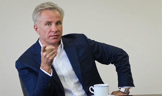 МХП Косюка не платит налоги на сотни миллионов гривен, - СМИ