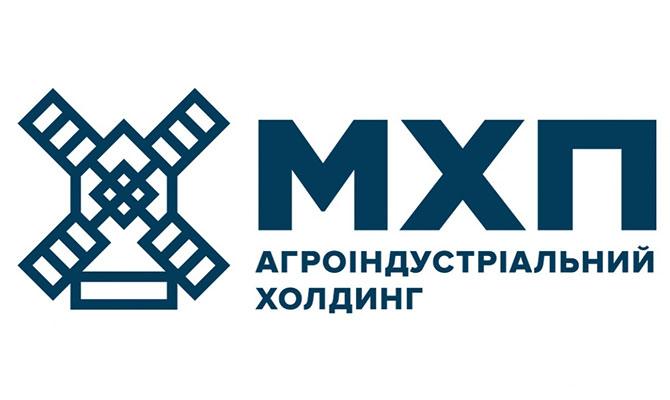 МХП завершил III квартал с чистым убытком в $47 млн