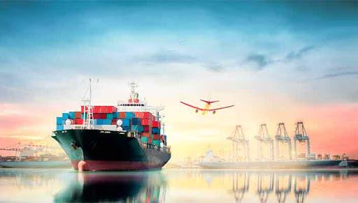 """""""М3Карго"""": выгодные морские перевозки из Китая в Украину"""