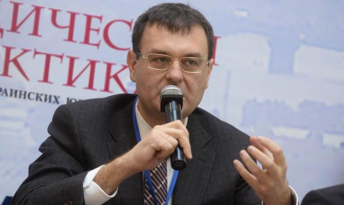Даниил Гетманцев мог изменить позицию в отношении законопроекта 3656 в интересах «скрутчиков» НДС, — СМИ