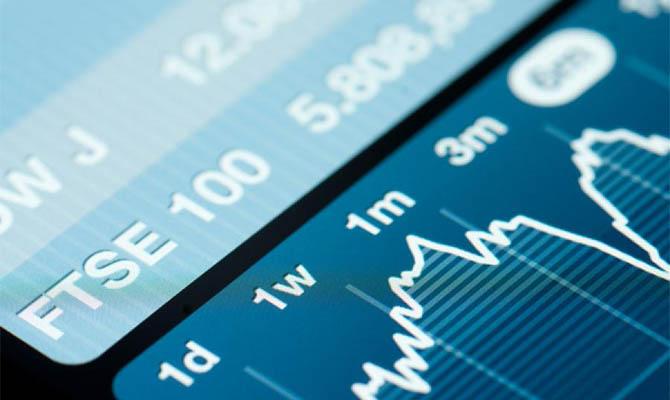 Еще две китайские компании исключают из индексов FTSE