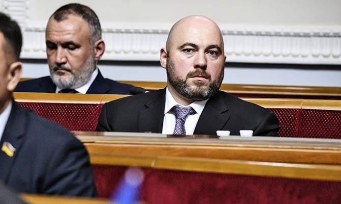 У киевского застройщика Столара теперь будет собственный медиа-холдинг
