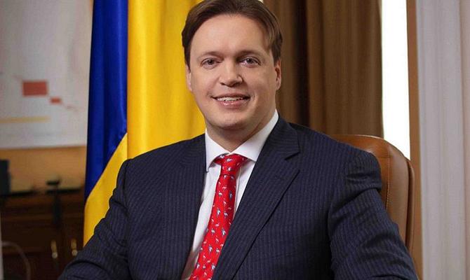 Стартовая цена ОГХК на приватизационном аукционе будет от 3 до 5 млрд грн, - глава ФГИ