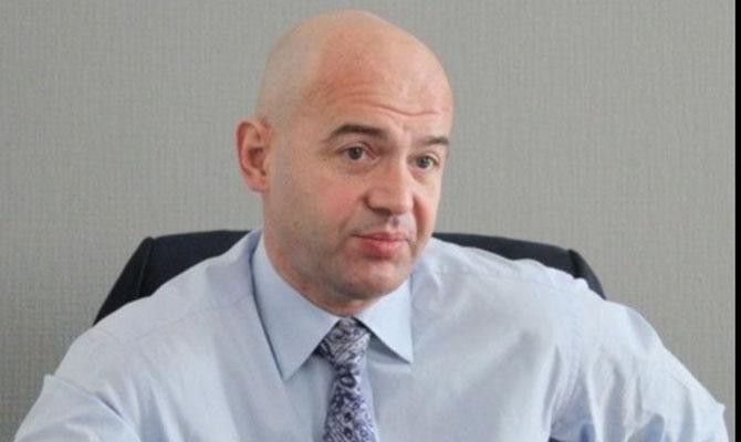 НАБУ вызывает бывшего депутата Кононенко на допрос