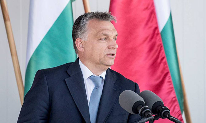 Венгрия продолжает переговоры с Россией и Китаем о закупке вакцин