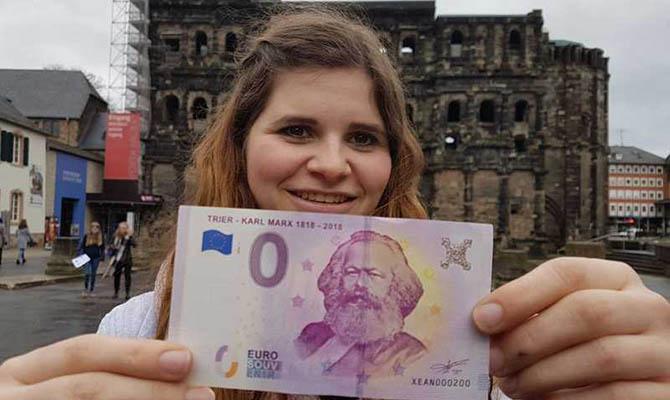 ЕС собирается к 2026 году взять в долг 1 трлн евро