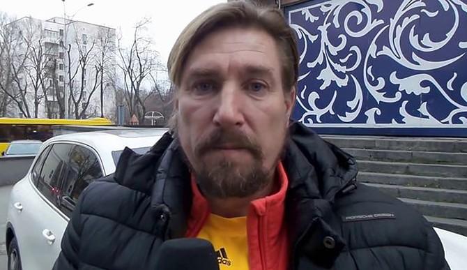 СБУ разоблачила агента ФСБ РФ из Херсонской области, планировавшего «тарифный Майдан»
