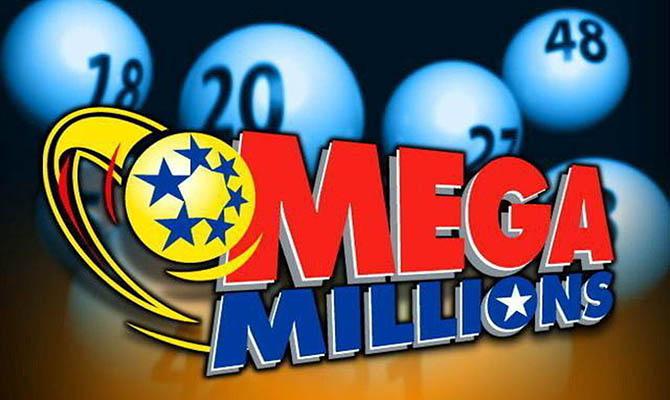 Житель США выиграл в лотерее $1 млрд
